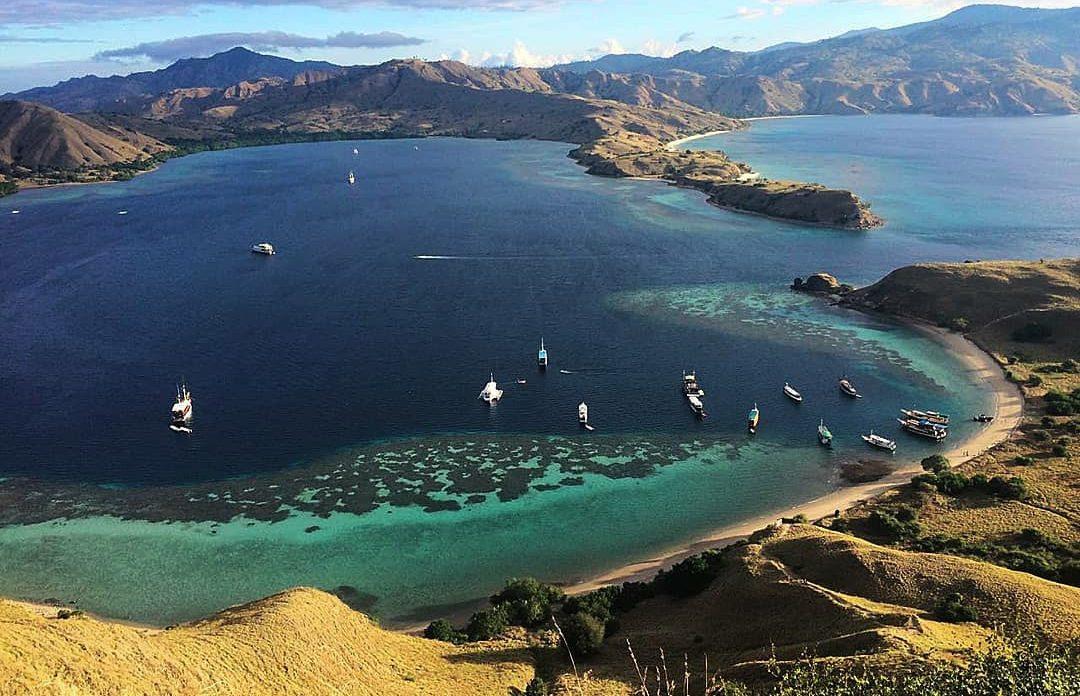 Labuan Bajo Private Tour Packages